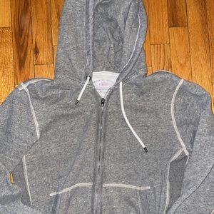 American Eagle vintage hoodie